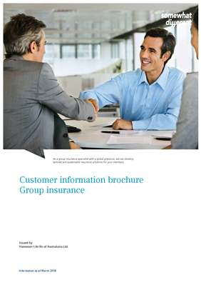 2018_Group_insurance_CIB_thumb