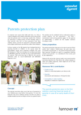 2019_parents-protection-plan_thumb