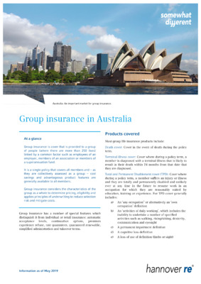 2019_Group_insurance_thumb