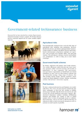 Government-related-_re_insurance-business-2015-_3__thumb