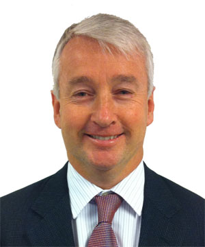Ross Littlewood