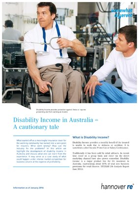 2016_Disability_income_thumb